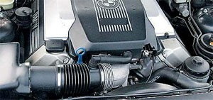 Troubleshooting BMW E34 5 Series Common Problems M60 Engine