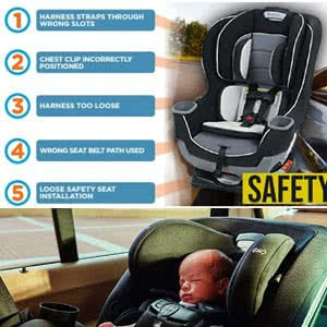 Get-Smart-and-Best-Choice-About-Car-Seats