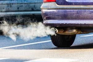 How To Reduce Carbon Emissions
